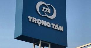 Chành xe chuyển hàng Hà Nội đi Bình Thuận