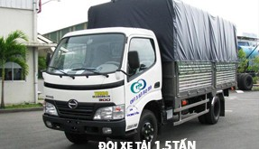 Doi-xe-15-tan