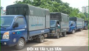 Doi-xe-1-tan