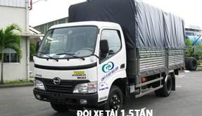 Doi-xe-15-tan