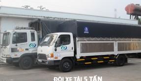 Doi-xe-5-tan