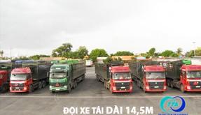 Doi-xe-tai-dai-14m
