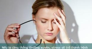 nhan-biet-nhung-dau-hieu-stress