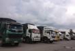 Vận chuyển hàng đi Đà Nẵng